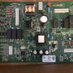 W10310240 Whirpool Electric Control Board.