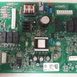Whirlpool Maytag Refrigerator Main Control Board P# W10213583D