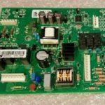 Whirlpool W10310240 Refrigerator Control Board WPW10310240