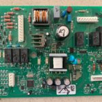 MAYTAG WHIRLPOOL CONTROL BOARD W10310240 W10213583-USED