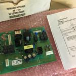 Whirlpool Control Board Repair Kit for WPW10310240 W10310240