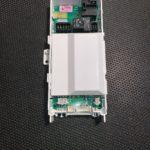 Kenmore Dryer Electronic Control Board W10174745 W10182366 W10200473