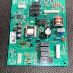 Whirlpool Maytag Refrigerator Main Control Board W10213583C