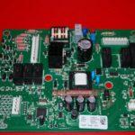 Maytag Refrigerator Electronic Control Board - Part # W10310240, W10310240A