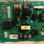 Not working Whirlpool 12920714 / 12920710 Refrigerator Control Board Parts Only