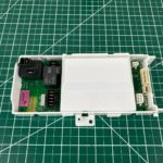 Whirlpool Dryer Control Board | W10174745