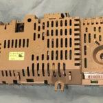 Whirlpool Washer Control Board W10112112