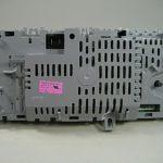 New W10189966 Genuine OEM FSP Whirlpool Washer Electronic Control Board