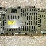 Whirlpool W10189966 Washer Control Board