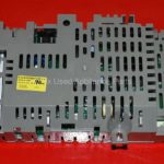 Maytag Washer Main Control Board - Part # W10188476