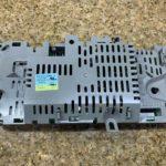 Kenmore Whirlpool Maytag Washer Main Control Board W10130544 A W10112113 A