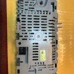 Whirlpool Washer Control Board | W10104830