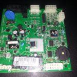 W10219463 2307028 Whirlpool KitchenAid Kenmore Main Refrigerator Control Board