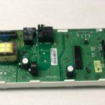 8546219 - Dryer Electronic Control Board 8546219 / 8546219R