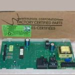 8546219 Whirlpool Kenmore Dryer Control Board 8546219 NEW A220 unopened