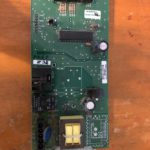 Whirlpool Kenmore Dryer Main Control Board 3978918 3978917 3980062. 1A5