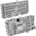 2-3 Days Delivery Whirlpool WPW10189966 Control Board