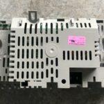 Whirlpool Kenmore Electronic Control Board W10112113 WPW10189966 W10189966