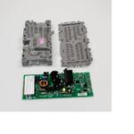 WPW10189966 MAIN CONTROL BOARD WHIRLPOOL WASHER. ORIGINAL,OEM W10189966 BOARD.