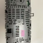 Whirlpool-Kenmore-Maytag Washer  Control Board Part#W101899* WPW10189966