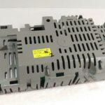 OEM Whirlpool Kenmore Maytag Washer Main Control Board W10112111