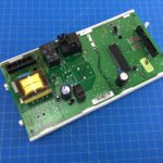Genuine Kenmore Dryer Electronic Control Board WP8546219 8546219 3980062 8557308