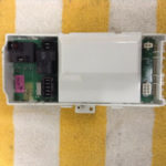 W10174745 Kenmore Dryer Electronic Control Board free shipping