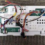 Washer Control Board W11367652, W11104057