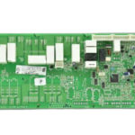 Bosch Oven Control Board for Kenmore 1066673300