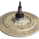 GE Washer Clutch Bearing WPGT9150H0WW