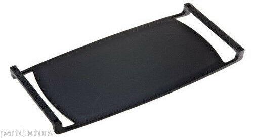 Griddle Plate for Frigidaire BGGF3045RFC DGGF3046RFA