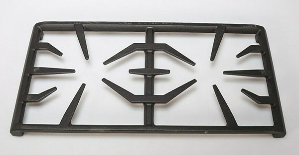 Grill cooktop for Thermador PCG304G-01 PCG486GD