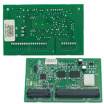 BG70) New OEM 2307037 Whirlpool Refrigerator Main Control Board