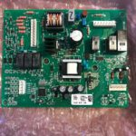 W10310240 Maytag Control Board - Parts Only