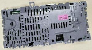 Kenmore 11027052602 Washer Electronic Control Board