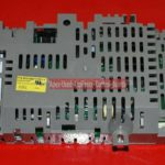 Kenmore 11027062602 Washer Motor Control Board