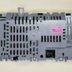 NEW GENUINE OEM WHIRLPOOL MAYTAG electronic control board Part W10112113
