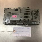 W10051171 Whirlpool Washer Control Board. 60 Day Warranty