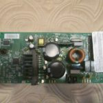 Whirlpool Washer Control Board Part # W10112112