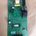 Whirlpool Dryer Control Board  8557308,WP8546219 Refurbished 30 days warranty