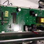 Whirlpool Kenmore Dryer Control Board WP8546219 8546219 3980062 8557308 8557308R
