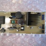 Kenmore/Whirlpool Washer Control Board W10683210  Priority Mail Postage Included