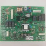Maytag Whirlpool Refrigerator Control Board W10310240A W10310240 WPW10310240