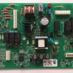 Whirpool W10310240 Control Board Hv