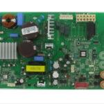 NEW !!!!! EBR77042507 LG REFRIGERATOR CONTROL BOARD