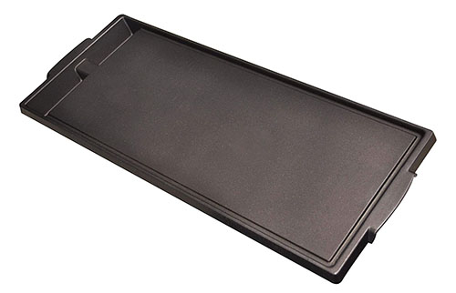 KitchenAid Griddle Hotplate W10432539