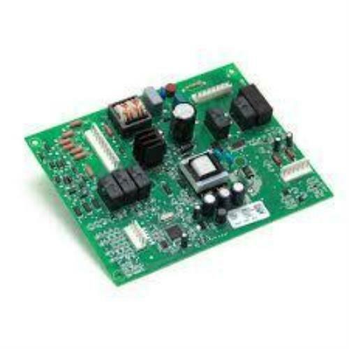 WPW10310240 Whirlpool Refrigerator Control Board