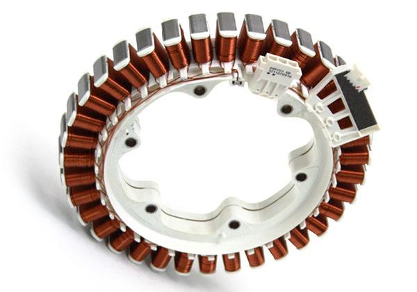 LG Washer Motor Stator WM2016CW