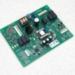 Whirlpool Refrigerator Main Control Board W10213583 W10162662 WPW10310240