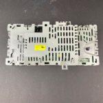 Whirlpool Cabrio Washer WTW6200SW3 Main Control Board W10188476 Tested